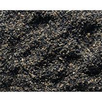 Strømateriale / Ballast mørk brun