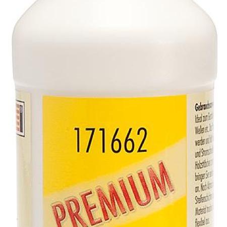 PREMIUM Water effect, 230 ml
