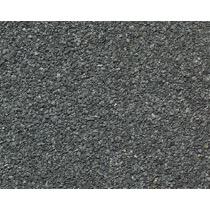 Ballast, Mørkgrå (Märklin C), 650g