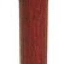 Pensel, størrelse 1