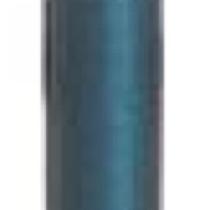 Flad pensel, størrelse 0/3