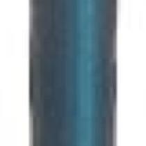 Flad pensel, størrelse 0