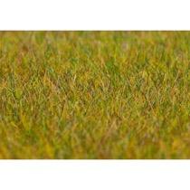 PREMIUM ground cover fibres, Meadow, light