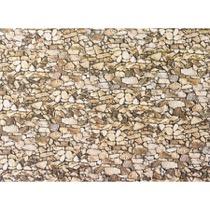Wall card, Natural stone
