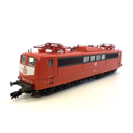 DB BR 151 - 151 021-3 DC