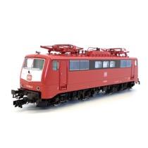 DB BR 111 - 111 036-0 DC