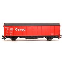 DB Cargo Hbillns