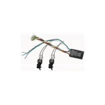 Eftermonterings sæt Digital-Profikobling (NEM 652)