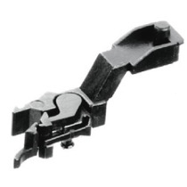 FLEISCHMANN-PROFI-Tapkobling