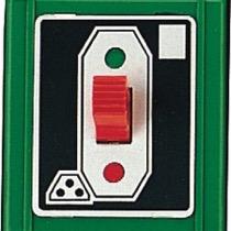 Signal kontrolpult