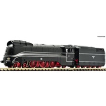 Dampflokomotive BR 01.10, DRB DC