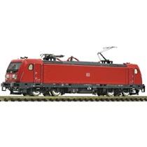 Elektrolokomotive BR 187 (Traxx 3), DB AG