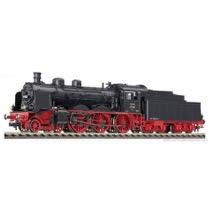 DRG Damplokomotiv  DC
