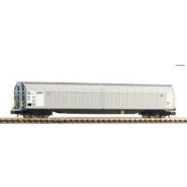 Großraum-Schiebewandwagen, SNCF DC