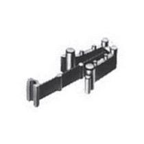 Adapter für PROFI-Kupplungskopf 9570
