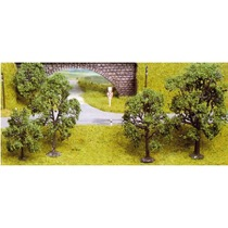 tree kit 7-12 cm + flor / 5