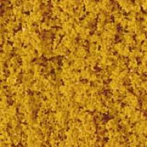 HEKI flocks autumnal yellow / 200 ml