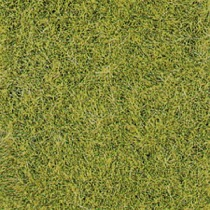 realistic wild grass grassland / 28 x