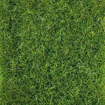 realistic wild grass dark green / 28
