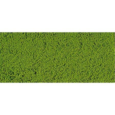 HEKI mikroflor Lys Grøn