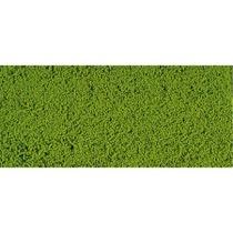 HEKI mikroflor light green / 28 x