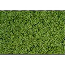 HEKI mikroflor Mellem Grøn