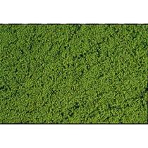 HEKI mikroflor medium green / 28 x