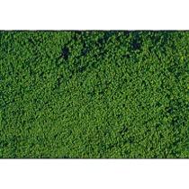HEKI mikroflor Mørk Grøn