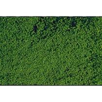 HEKI mikroflor dark green / 28 x