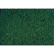 HEKI mikroflor pine green / 28 x