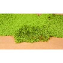 HEKI leaf-flor light green / 28
