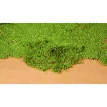 HEKI leaf-flor medium green / 28