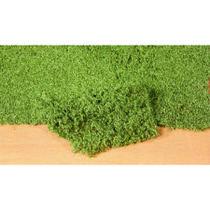 Løvbund Mørk grøn