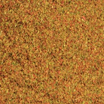HEKI foliage Efterårsløv Brun