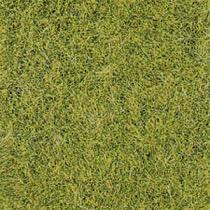 realistic wild grass grassland / 40 x