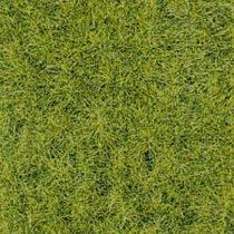 realistic wild grass forest floor / 40