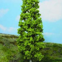 birch tree 27 cm