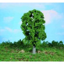 oak tree 20 cm