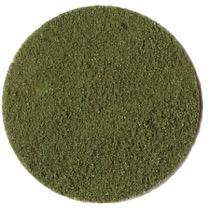 sand green 250 g