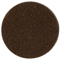 sand dark brown 250 g