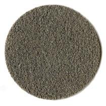 stone ballast grey, fine 250 g