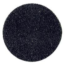 stone ballast black, fine 250 g