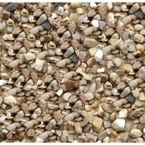 stone ballast stones 250 g