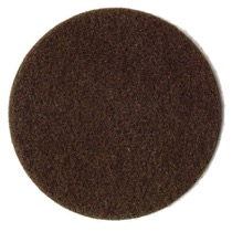static grass brown 2-3 mm, 20