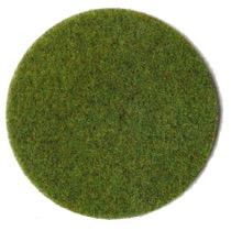 Statisk Græs - Skovbund 2-3 mm.