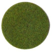 static grass forest floor 2-3 mm