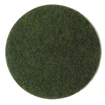 Statisk Græs Sumpland 2-3 mm
