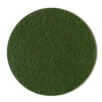 Statisk Græs Mørk Grøn 2-3 mm