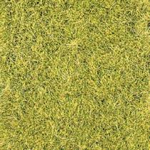 Statisk Vildt Græs Enggrøn 5-6 mm
