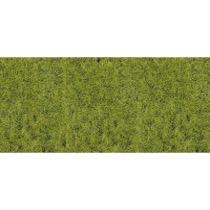 Statisk Vildt græs skovbund 5-6 mm
